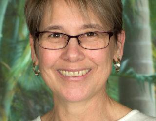 Michelle Havenga