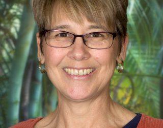 Michele Havenga