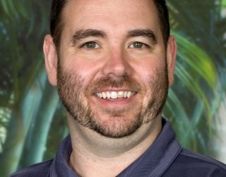 Sean Nagy