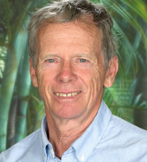 Chris Pease