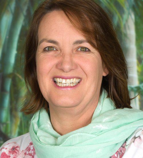 Larissa Rook