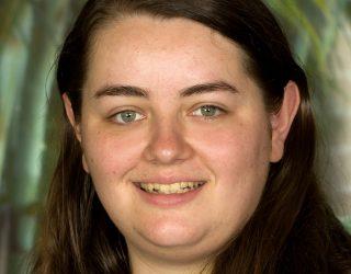 Sarah Thompson 2019