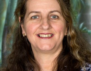 Michelle Thompson