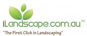 iLandscape Logo