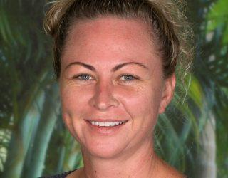 Melissa Lincoln