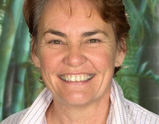 Helen Donohoe