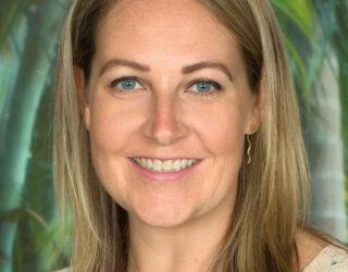 Lauren Paterson