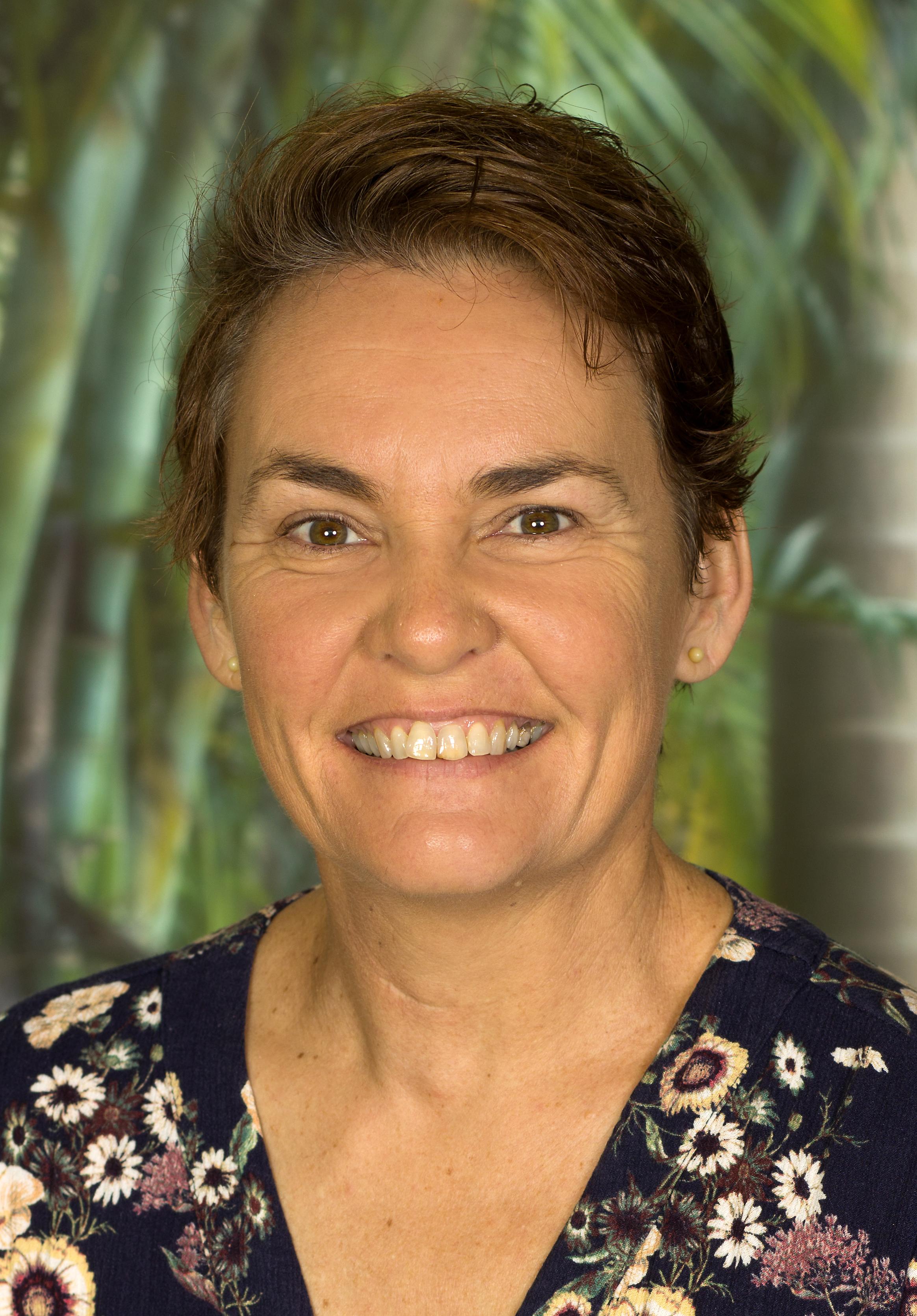 Helen Donohoe 2019