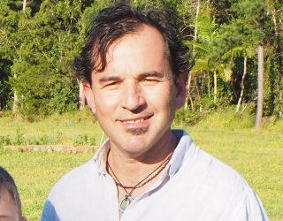 Max Sportelli