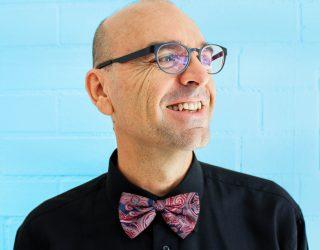 Phillip Daffara