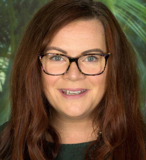 Louise Billman